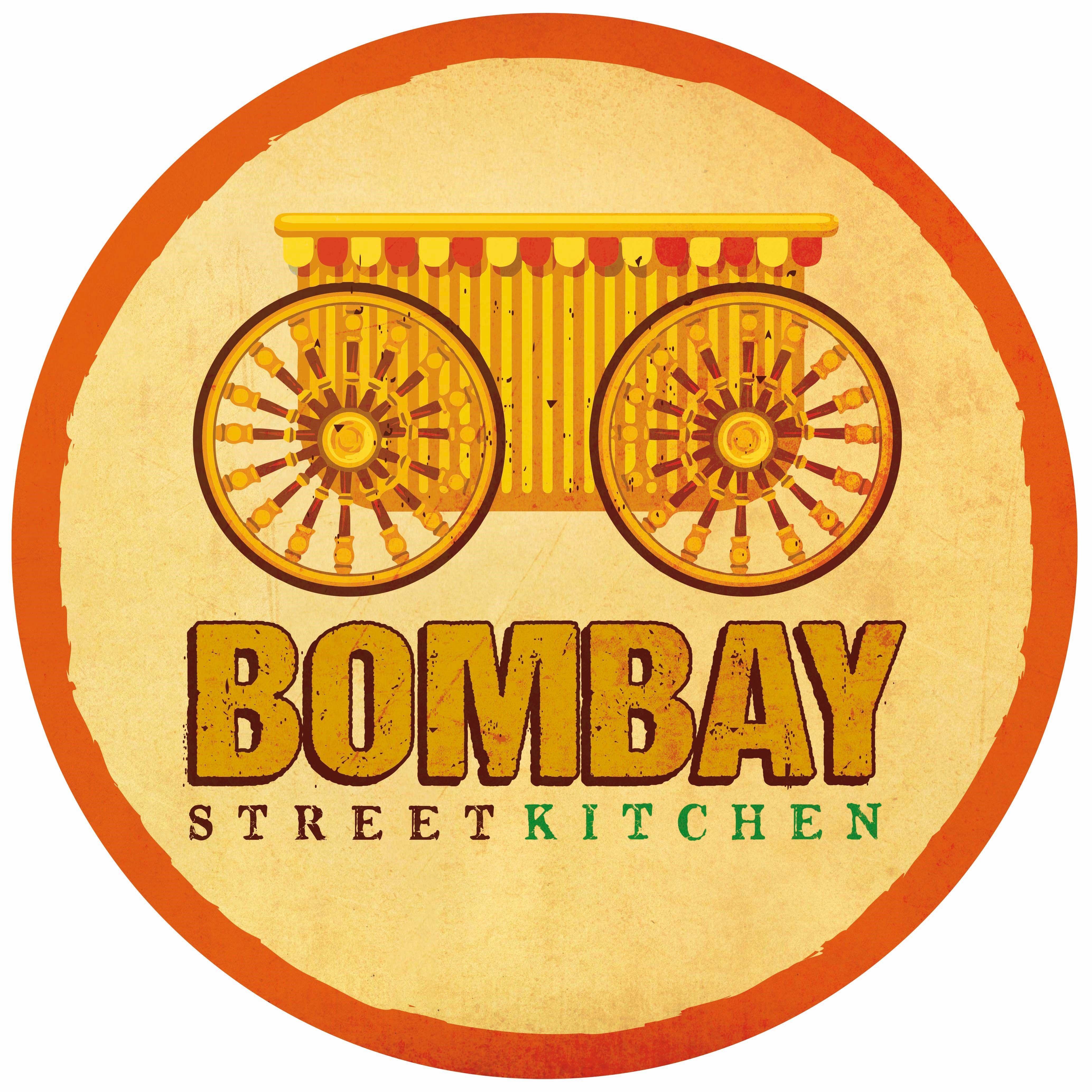 Bombay Street Kitchen