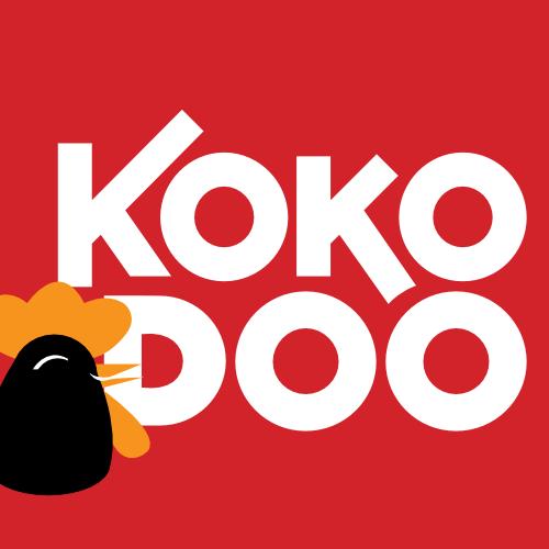KoKoDoo Franchise Limited