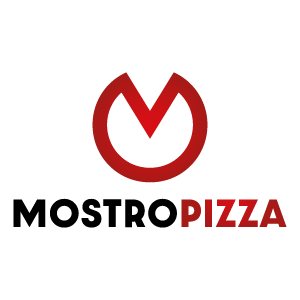 Mostro Pizza