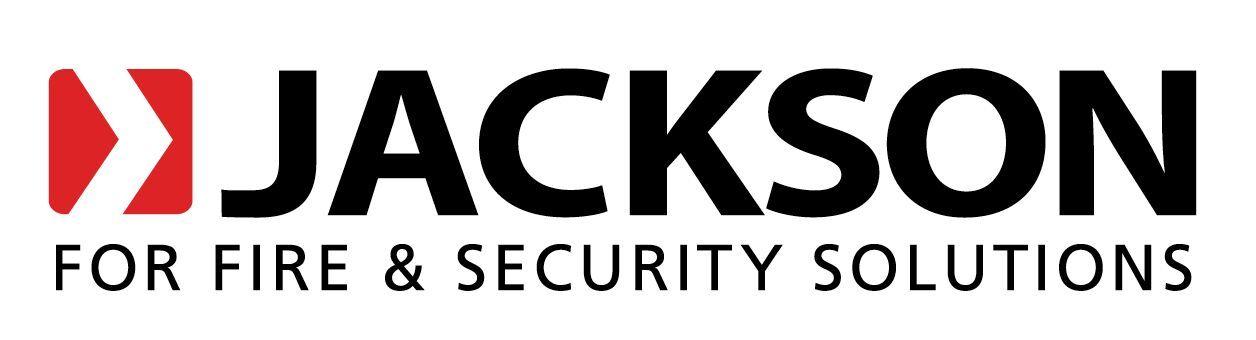 Jackson Fire & Security Ltd