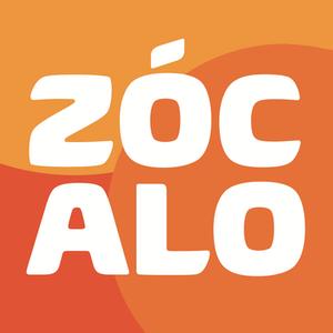 Zocalo Franchise