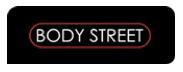 Bodystreet Franchise