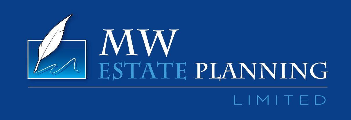 MW Estate Planning
