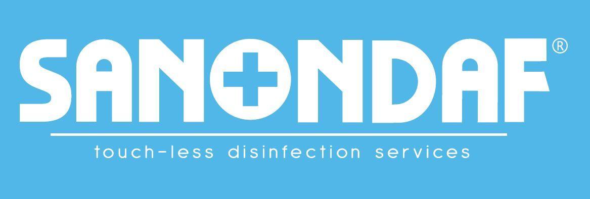 Sanondaf UK