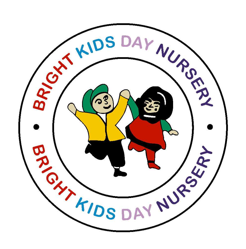 Bright Kids Day Nursery