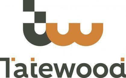 Tatewood Ltd