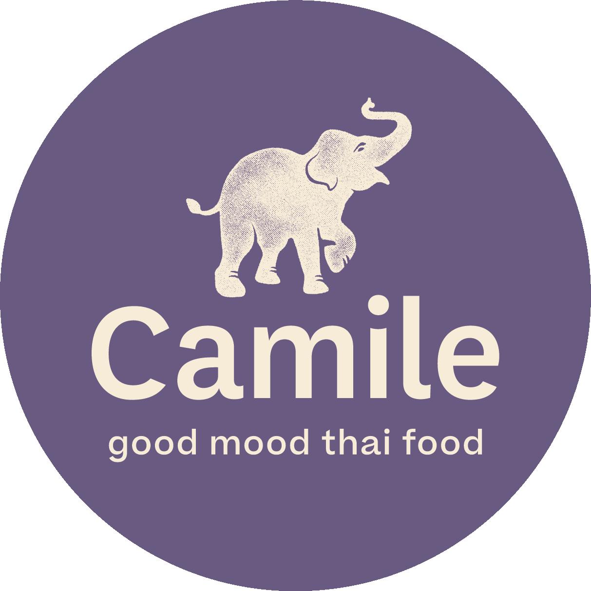 Camile Thai Kitchen