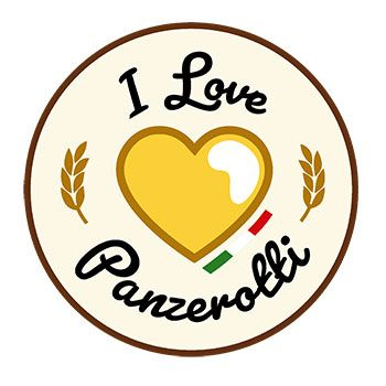 I Love Panzerotti Inc.