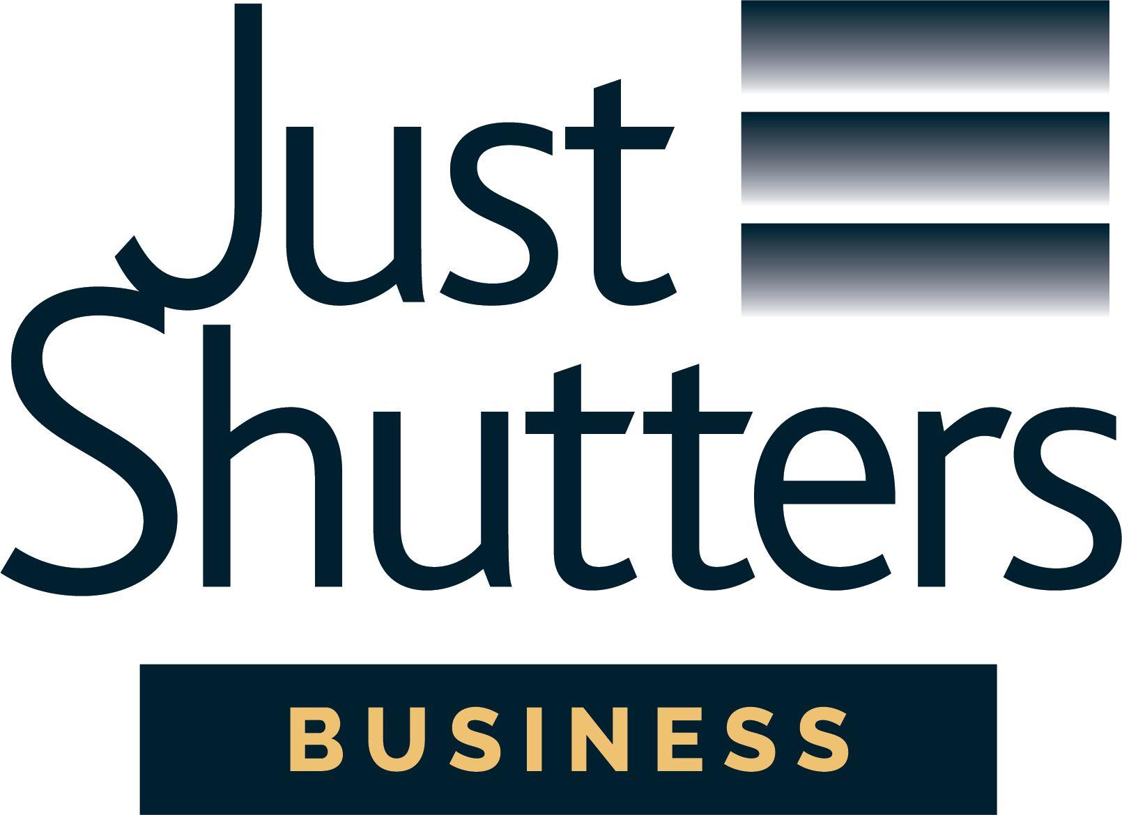Just Shutters Franchise Ltd