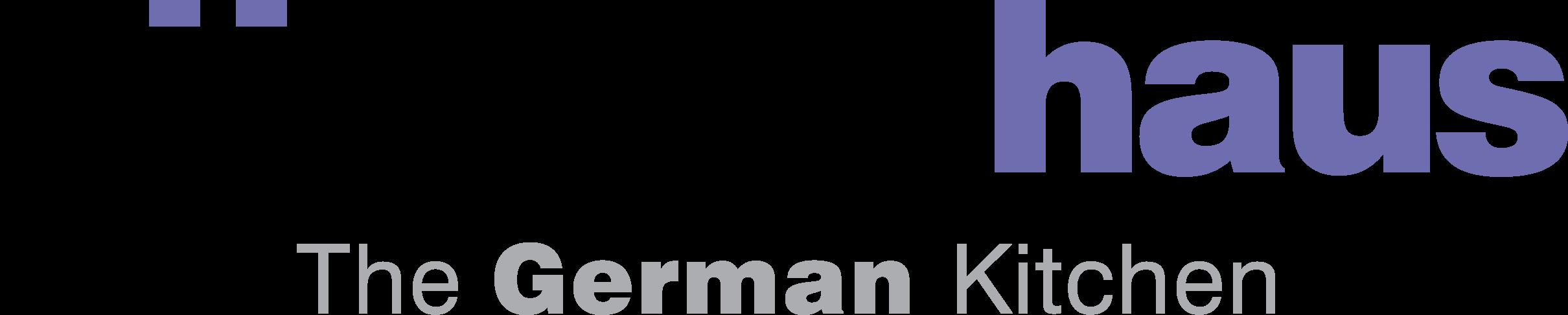 Kutchenhaus Ltd