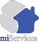 Mobile Inventory Services Ltd