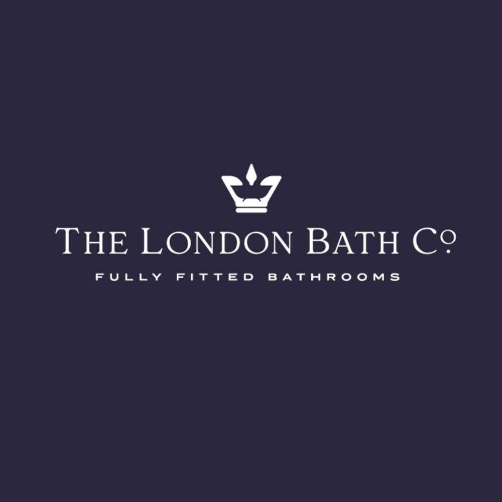 The London Bath Co