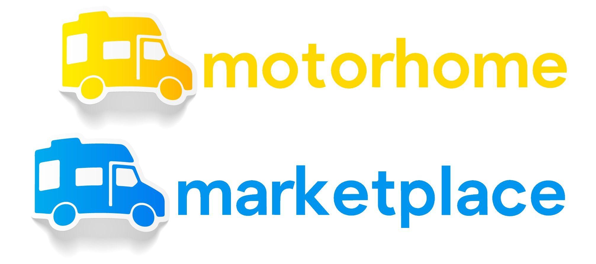 Motorhome Marketplace ltd