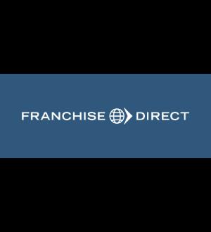Franchise Direct UK and Ireland