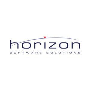 Horizon Software Solutions Ltd