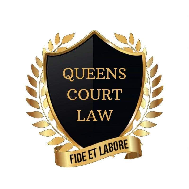 Queens Court Law Solicitors