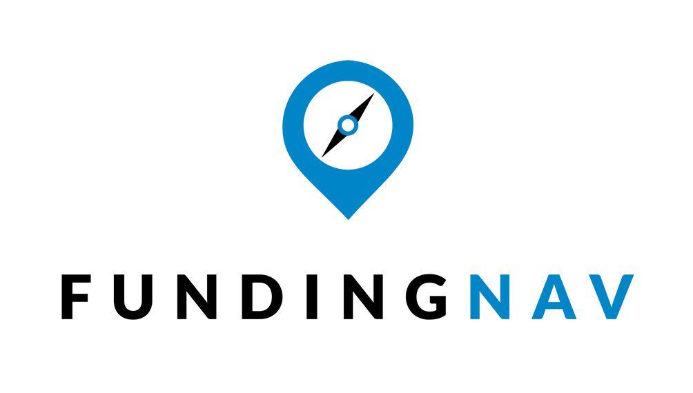 FundingNav Limited