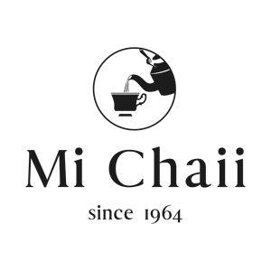 Mi Chaii
