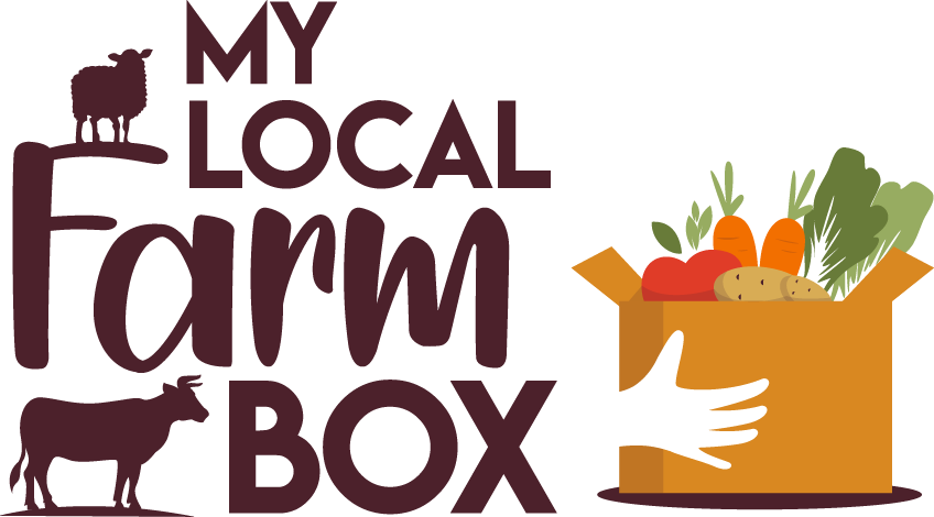 My Local Farm Box