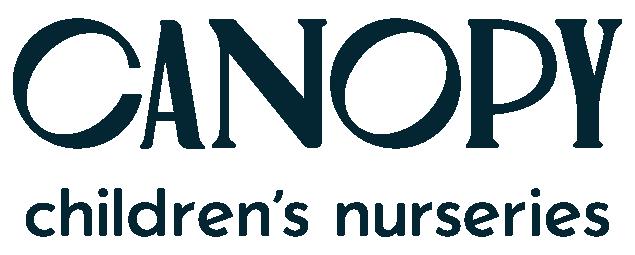 Canopy Children's Nurseries