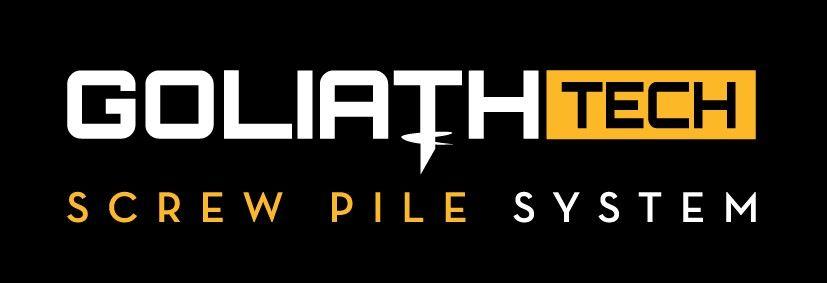 GoliathTech Inc