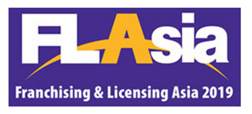 Franchise & Licensing Asia