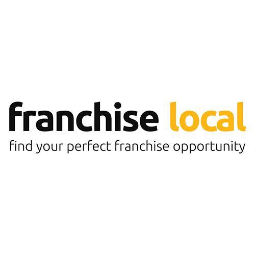 Franchise Local