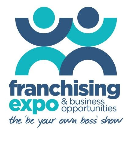 Australian Franchising & Business Opportunities Expo