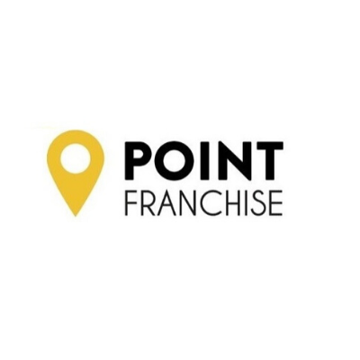 Point Franchise