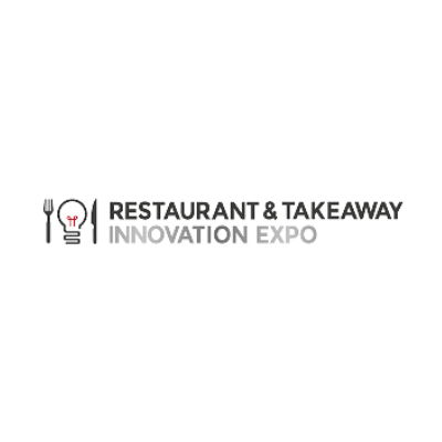 Restaurant and Takeaway Innovation Expo