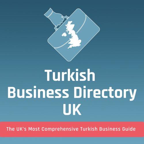 Turkish Business Directory UK