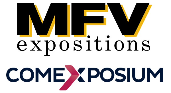 Business Show Media Ltd. Logo