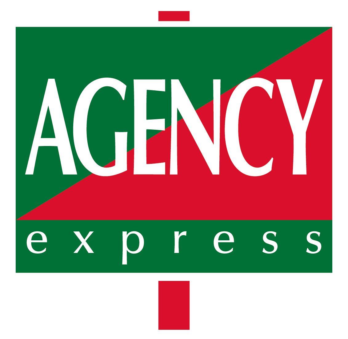 Agency-Express-Logo-Sign-Board-v2.jpg