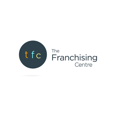 The Franchising Centre.png