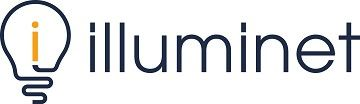 Illuminet Solutions