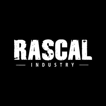 Rascal Industry