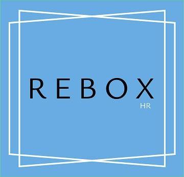 Rebox HR Ltd