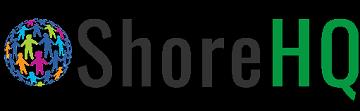 ShoreHQ