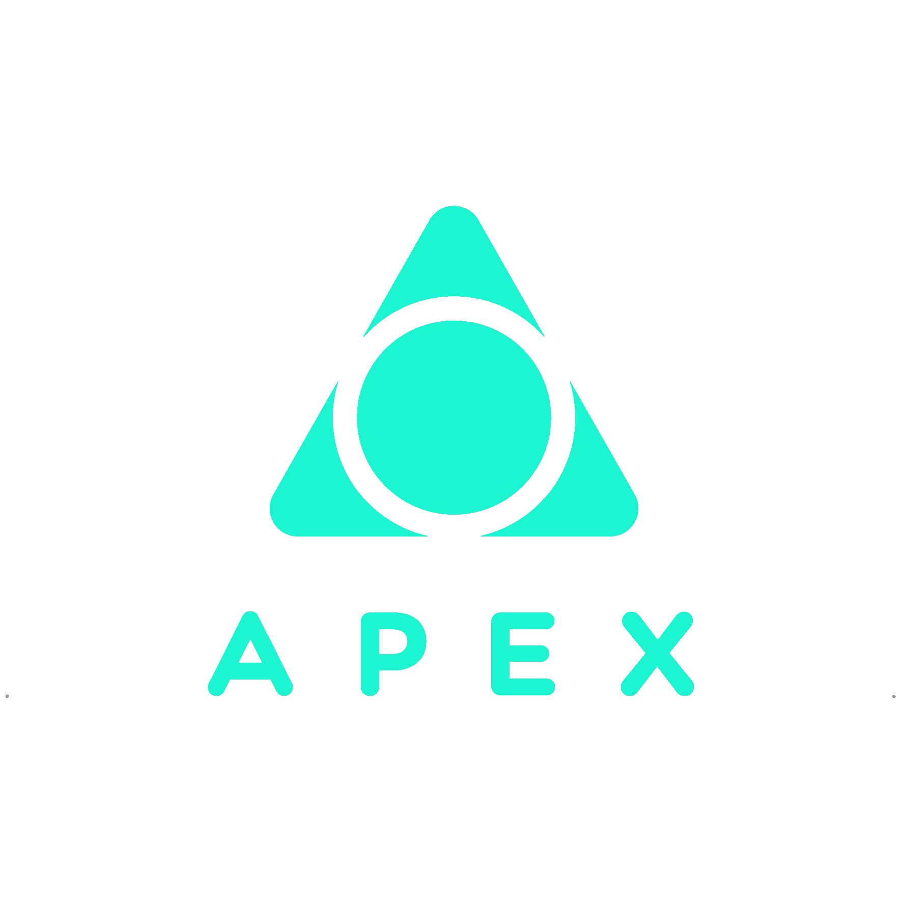 Apex Rides