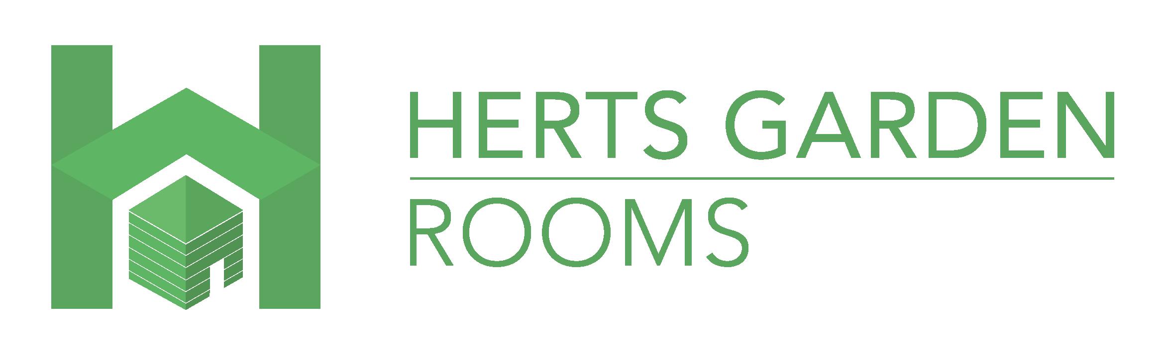 Herts Garden Rooms