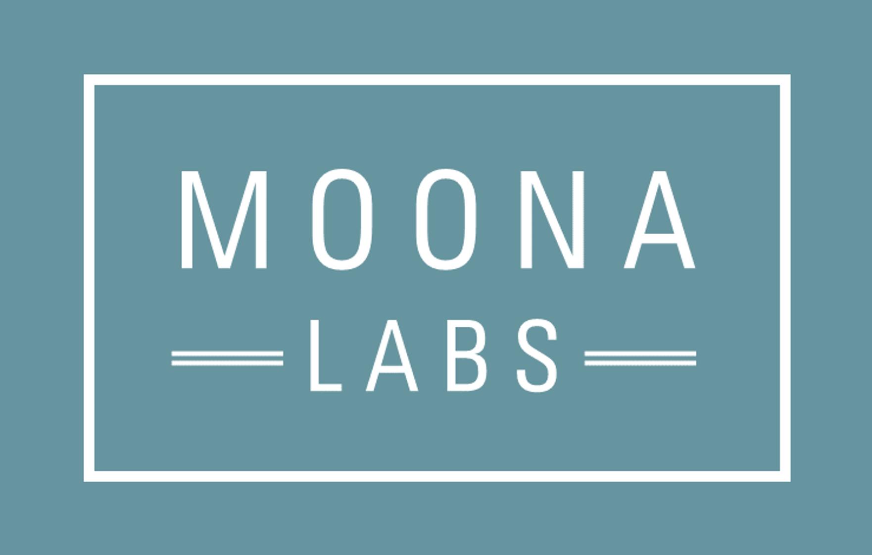 Moonalabs Ltd