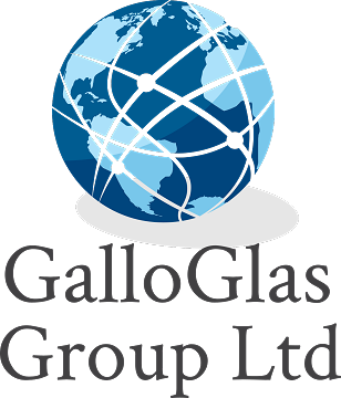 GalloGlas Group