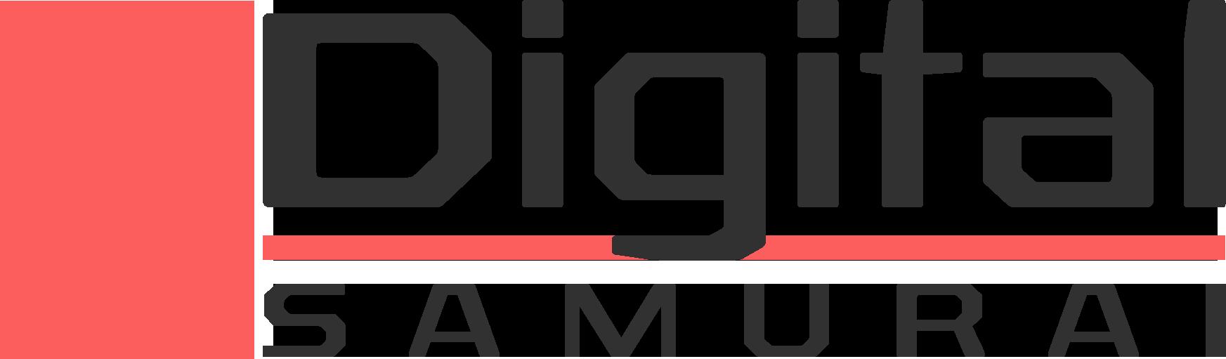 Digital Samurai Ltd
