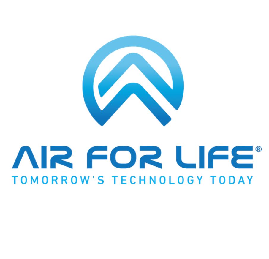 Air For Life UK Ltd