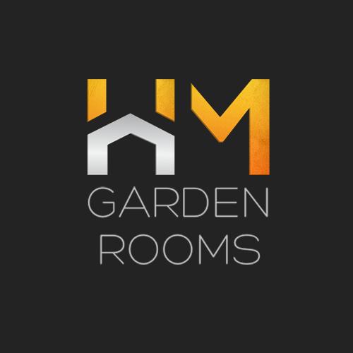 HM Garden Rooms Ltd