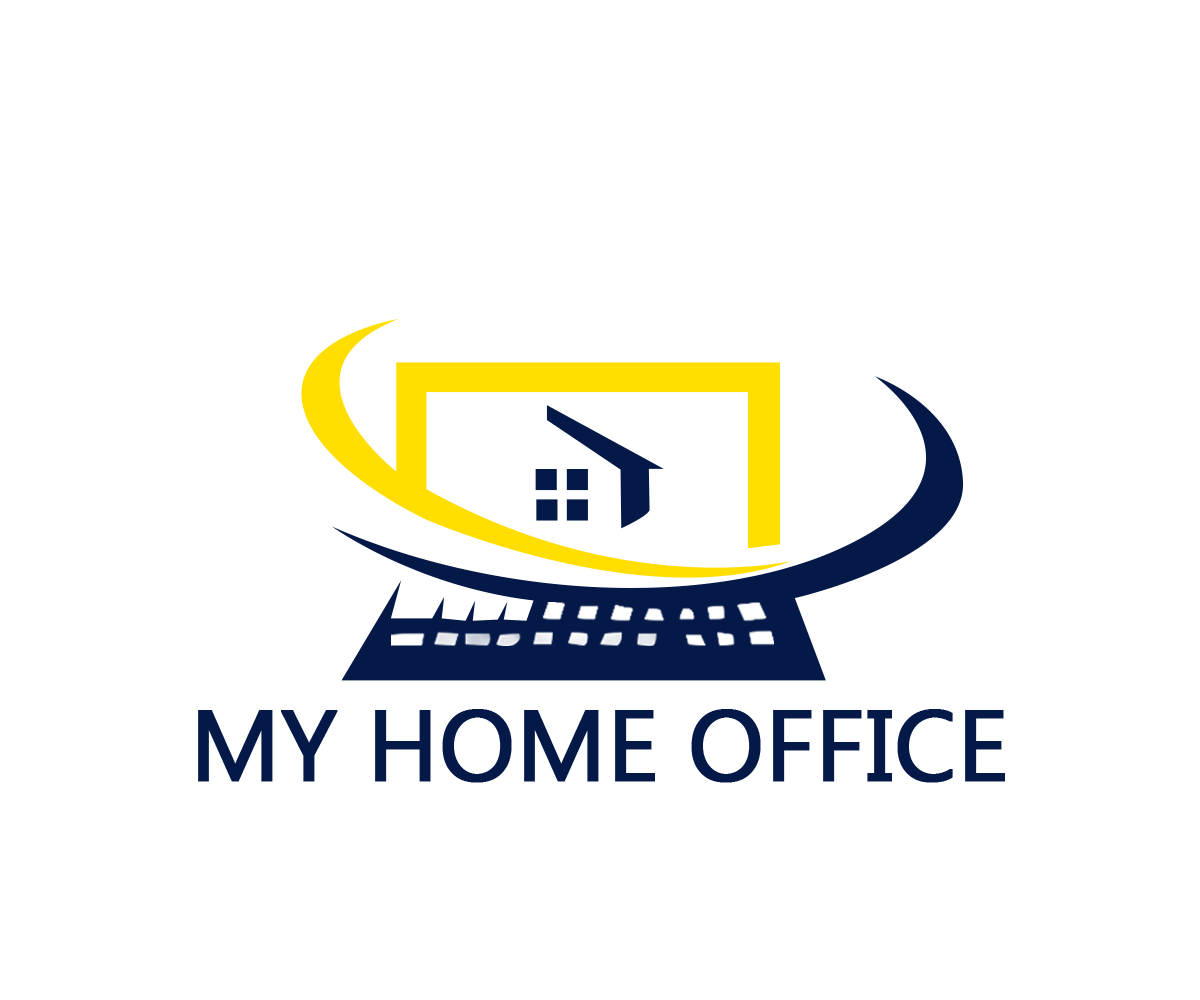 MyHome-Office