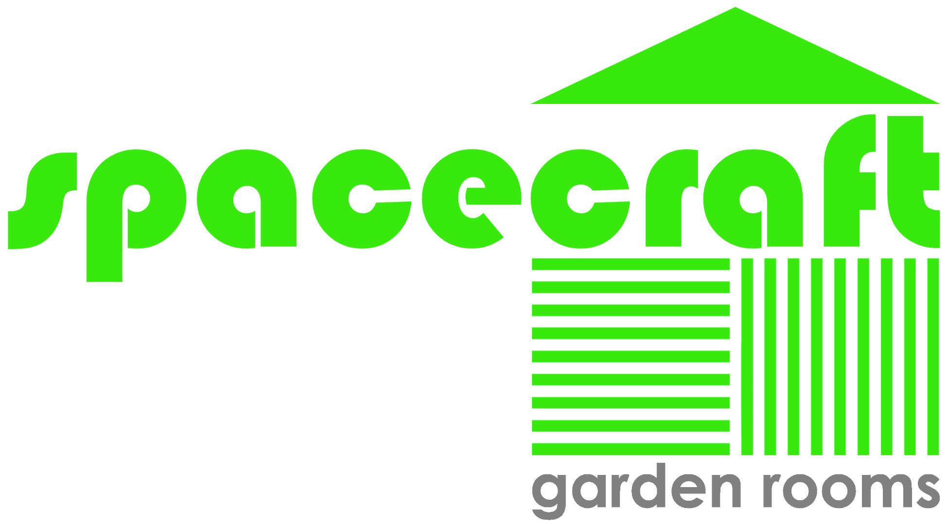 Spacecraft Garden Rooms Ltd