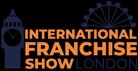 The International Franchise Show