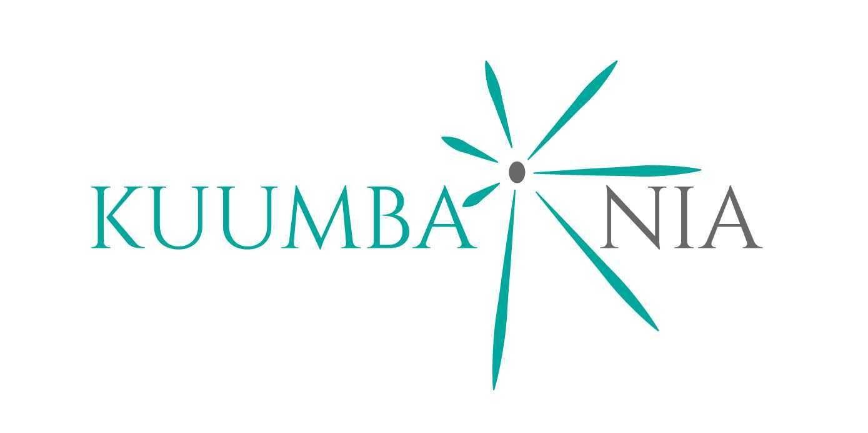 Kuumba Nia Ltd