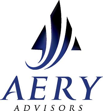 Aery Advisors